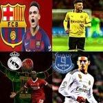 Summer Transfers 2021 – Transfer Window