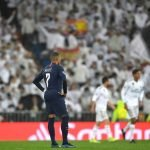 Mbappe To Real Madrid, Update From Josep Pedrerol